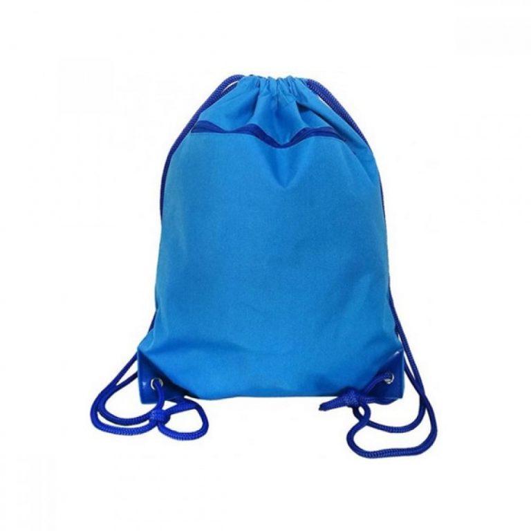 ipli hambez çanta